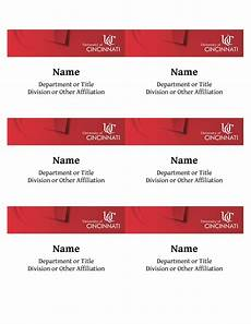 Name Badges Templates 47 Free Name Tag Badge Templates ᐅ Templatelab
