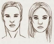 desenho de pessoas como desenhar uma pessoa realista como desenhar 10