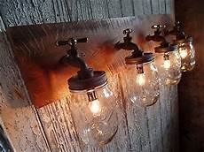 Country Bathroom Light Fixtures 128 Best Images About Country Outhouse Bathroom Decor