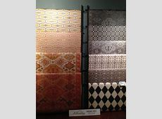 Spicher and Company Vintage Vinyl Floorcloths   Floors   Pinterest   Vinyls and Vintage