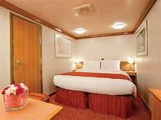 costa magica cabine costa neoromantica pictures and of the ship