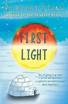 First Light Book Pdf Children S Books Reviews First Light Bfk No 209
