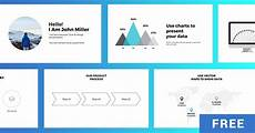 Business Strategy Powerpoint Business Strategy Powerpoint Template Free Presentation