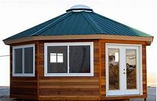 design trends small wood house designs home building