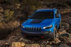 2019 jeep trailhawk 2019 jeep reviews and rating motor trend