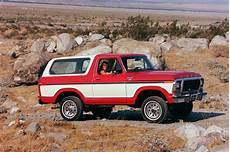 2020 ford bronco look 2020 ford bronco to expect from ford s reborn