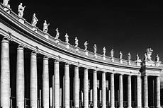 lo scandalo della romana lo scandalo della romana ieri come oggi