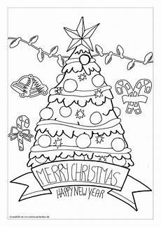 ausmalbilder zu weihnachten hol dir 5 kostenlose bilder