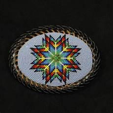17 best images about bead it patterns on