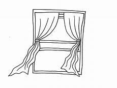 Malvorlagen Fenster Tutorial Malvorlagen Fur Kinder Ausmalbilder Fenster Kostenlos