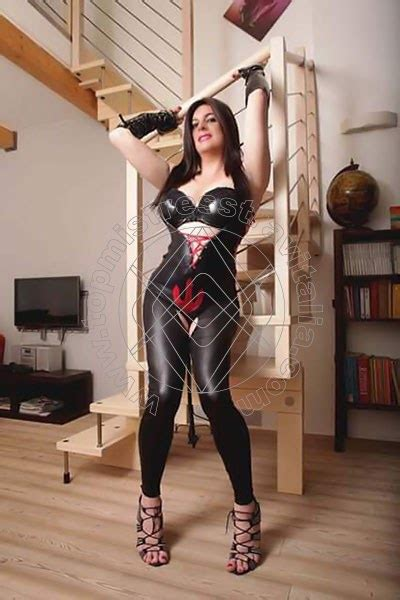 Sexy Vanessa Porno