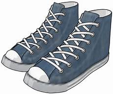converse clipart cool converse cool transparent free for