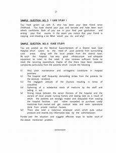 Ethical Dilemma Essay Example Outstanding Childhood Essay Thatsnotus