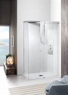 cabina doccia 100x80 box doccia aqual