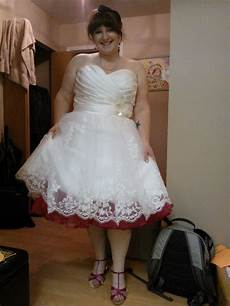 so excited my petticoat from pettiskirtstyle arrived