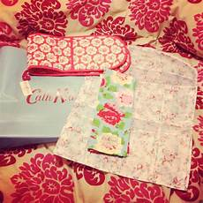 Cath Kidston York Designer Outlet Rmf Fashion Finds Cath Kidston St Neots Outlet