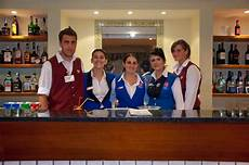 hotel antares le terrazze hotel antares olimpo meeting hotel on the bay of