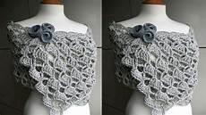 tejidos crochet ganchillo patrones