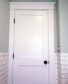 bathroom closet door ideas top 50 best interior door trim ideas casing and molding
