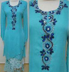 pin by abdullah asher on degisen clothes beaded