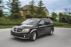 2019 Dodge Grand Caravan by 2019 Dodge Grand Caravan Review Ratings Specs Prices