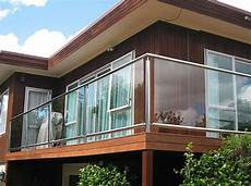 Steel Glass Grill Design Balcony Steel Grill Design For Home 2 Kaura Balcony