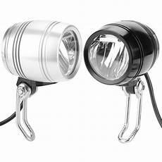 Horn Light Electric Bicycle Light Horn Set 2 In 1 Led Aluminum E Bike