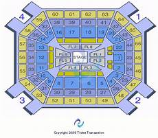 Boise State Taco Bell Arena Seating Chart Year Nextyear Taco Bell Arena Tickets