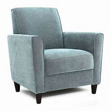 enzo accent chair dhi enzo accent chair