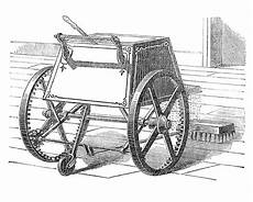 Industrial Revolution Inventions Very Important Inventions Of The Second Industrial
