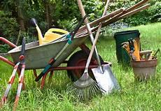 Garten Werkzeuge Setimker by Obi Werkzeugberater Garten Alle Infos Zu Garten Werkzeug
