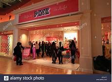 warehouse clothes victorias s secret pink s clothing outlet store in