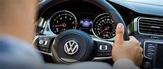 2019 Tiguan Check Engine Light Volkswagen Dashboard Warning Lights And What They Mean