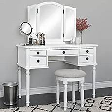 best choice products bedroom makeup cosmetic