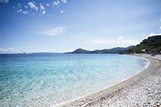 hotel le ghiaie isola d elba spiagge dell isola d elba