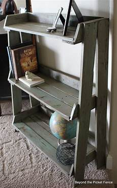 40 creative pallet furniture diy ideas and projects
