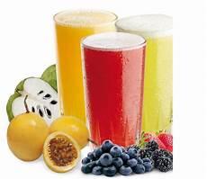 191 zumo de frutas o fruta entera verdureaverdurea