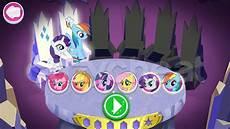 my pony harmony quest 1 6 all unlocked easiest