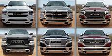 2019 dodge ram front end 2019 ram 1500 the daily drive consumer guide 174