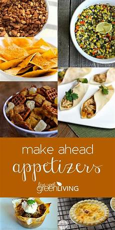 1000 images about recipes to try healthy appetizers on