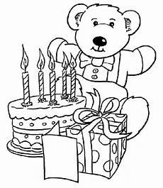 Ausmalbilder Rapunzel Malvorlagen Happy Birthday Die Besten Ausmalbilder Happy Birthday Beste Wohnkultur