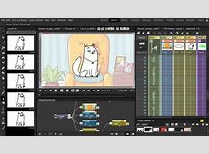 10 Best Free Animation Software Program to Make Marketing
