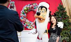 Light Up The Season With D23 D23 S Lineup Of Events For 2018 D23