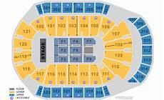 Veterans Memorial Seating Chart Vystar Veterans Arena Jacksonville Tickets Schedule
