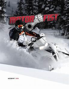 Motorfist Size Chart 2014 Motorfist Gear Catalog By Motorfist Issuu