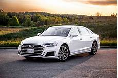 2019 audi canada review 2019 audi a8 l car
