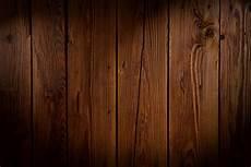 Wooden Background Free Photo Wood Background Woodgrain Structure Wooden