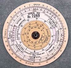 Smith Chart Slide Rule Smith Chart Slide Google Search Slide Rule Smith