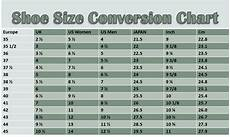 Valentino Size Chart Shoes Shoe Sizes Conversion Chart Felted Slippers Italian