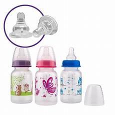 Baby Bottle Flow Chart Parent S Choice Bpa Free Baby Bottles 5 Oz Walmart Com
